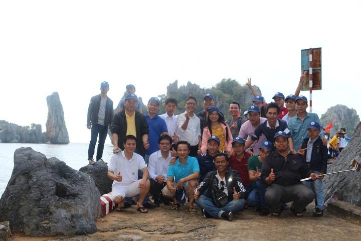 Tour Hà Tiên – Châu Đốc (2 ngày – 2 đêm)