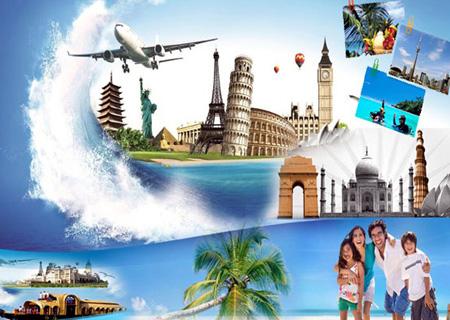 12 lợi ích tuyệt vời của du lịch theo tour cùng công ty lữ hành