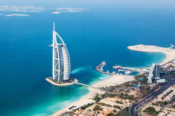 Những điều cần lưu ý khi đi du lịch Dubai