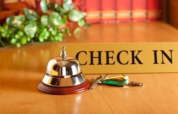 10 điều du khách cần tránh khi ở khách sạn