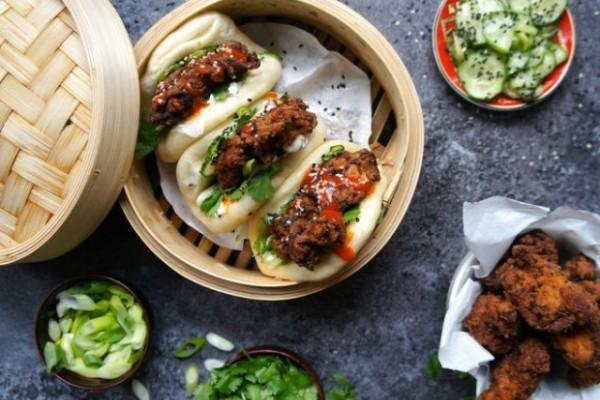 8 món ăn ngon bạn nhất định phải thử khi du lịch Đài Loan