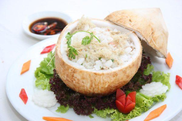 [Ẩm thực Bến Tre] Tổng hợp những món đặc sản của xứ dừa