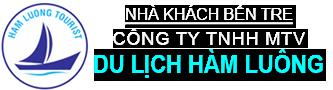 CÔNG TY TNHH MTV DU LỊCH HÀM LUÔNG