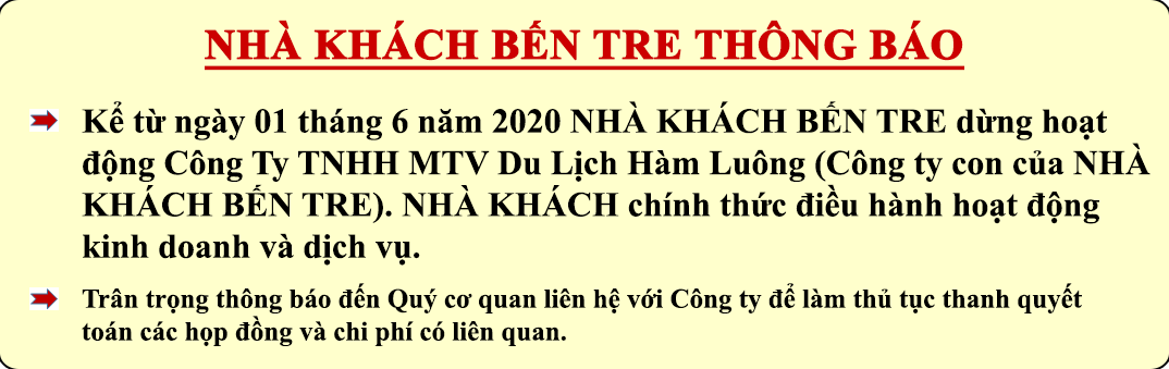 thong_bao_web